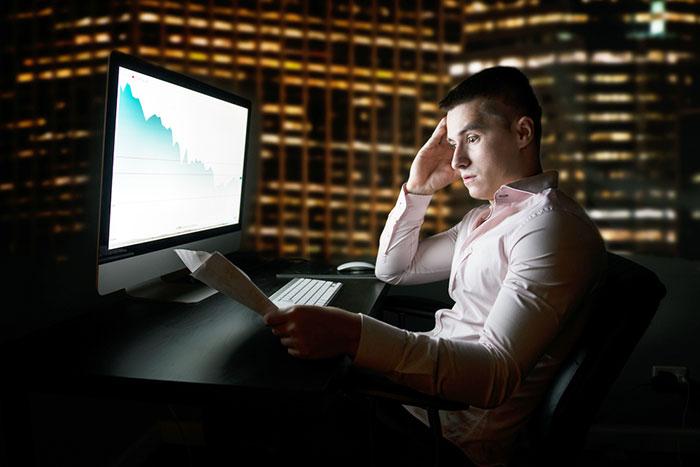 株価・為替は再び大台割れへ?弱気筋の売り攻勢「3つの根拠」=櫻井英明