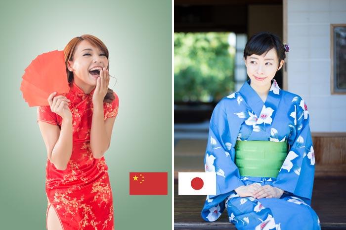 パクリ国家の限界。中国の誇る「技術力」が日本の足元にも及ばないワケ=黄文雄