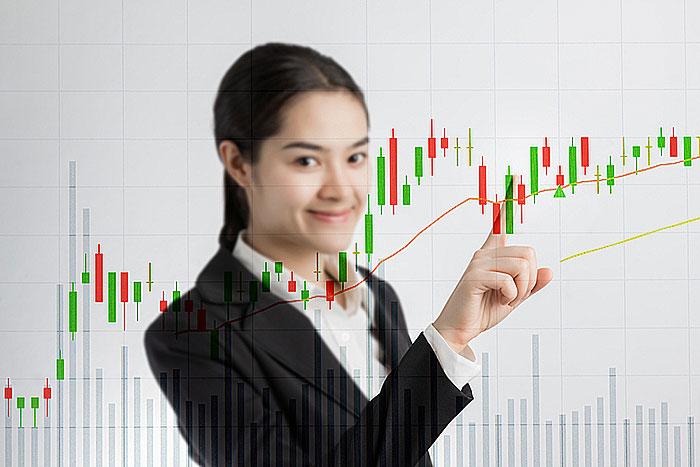 参院選受け日経平均601円大幅高、東京市場の「独り立ち」は始まるか(7/11)=櫻井英明
