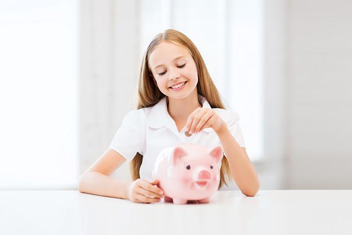 「お金に愛される人」に共通する3つの心構え=山田健彦