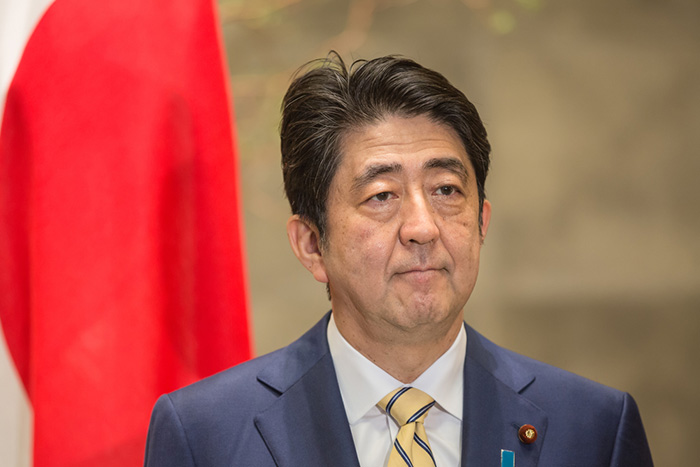 海外が報じた「自民圧勝」の理由。なぜ日本国民は怒らないのか?=北野幸伯