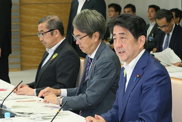 安倍総理「消費増税再延期」会見のウラ、デフレ脱却のラストチャンス=三橋貴明