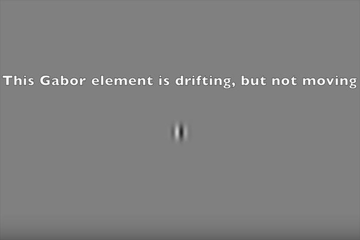 あなたにはどう見える?「2016年ベスト錯覚コンテスト」1位のトリック動画