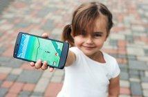 Alexander Tihonov / Shutterstock.com