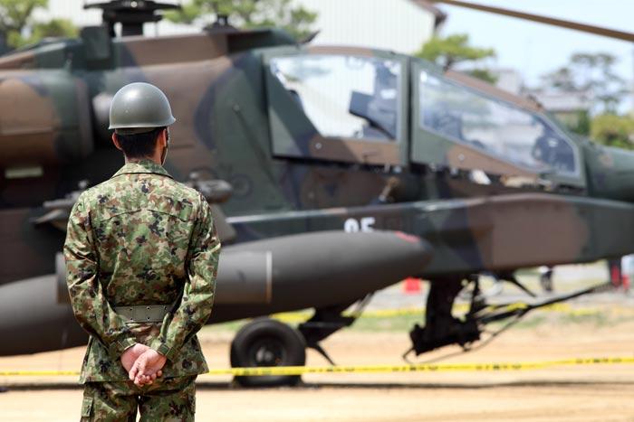日本と北朝鮮 「クーデター」を実行しやすい国はどっち?=不破利晴