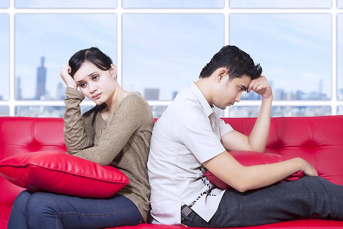 人生最大の失敗!? 「結婚に後悔している」あなたのための行動経済学=ゆうきゆう
