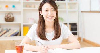 160726yamadatakehiko_eye2
