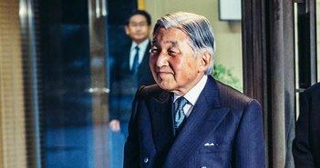 今上天皇「最後の聖戦」 生前退位は日本人を守る最終兵器となるか=不破利晴