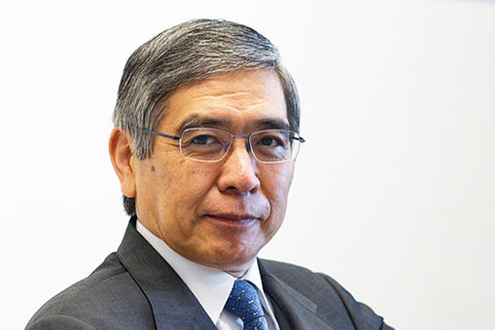 日銀追加緩和決定で円高・株高が同時進行も、日本株は再度下値トライへ=E氏
