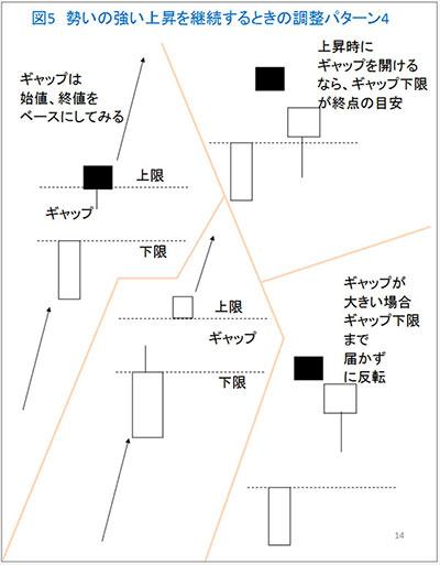 160802itou-toshihiro_5