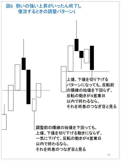 160802itou-toshihiro_6