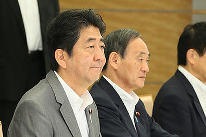 日本に残された道は? 28兆円の2倍「56兆円」でも実は足りない経済対策=矢口新