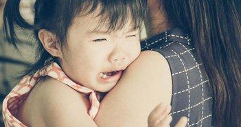 真面目な日本人ほど「子どもを貧困に追い込む」ダメ親になりやすい=山田健彦