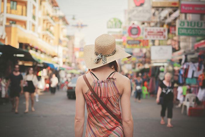 求人は多くても、タイで「優秀な日本人」として働くのが大変な理由=ショー