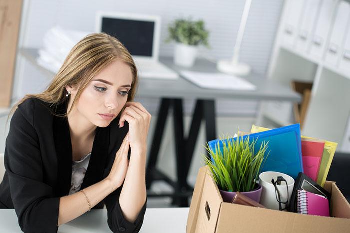働けない時の収入を保障する「就業不能保険」アフラック参入で激戦に=釜口博