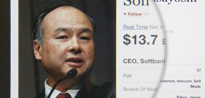 GongTo / Shutterstock.com