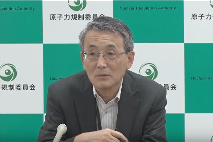 復活の「原子力ムラ」 3・11の教訓を一顧だにせぬ原発再稼働の内幕=新恭