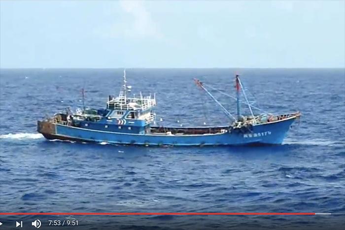 中国の尖閣諸島侵入を日本が絶対に許してはならない当然の理由=落合陽平 | マネーボイス