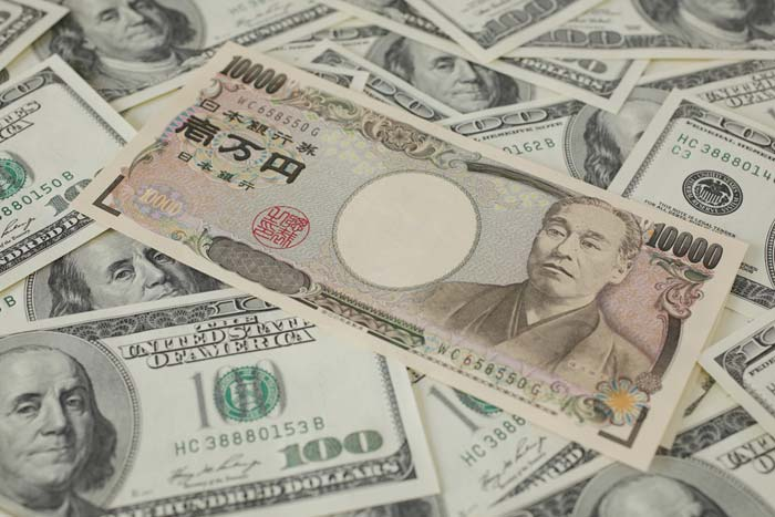 詐欺か、錬金術か。ただの紙切れが「1万円札」になる本当の理由=吉田繁治