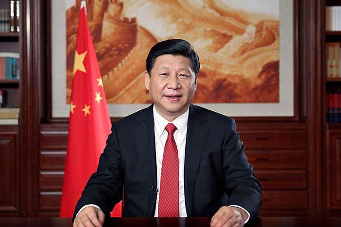 チャイナショック再来へのカウントダウン 腐りはじめた中国国有企業=石平
