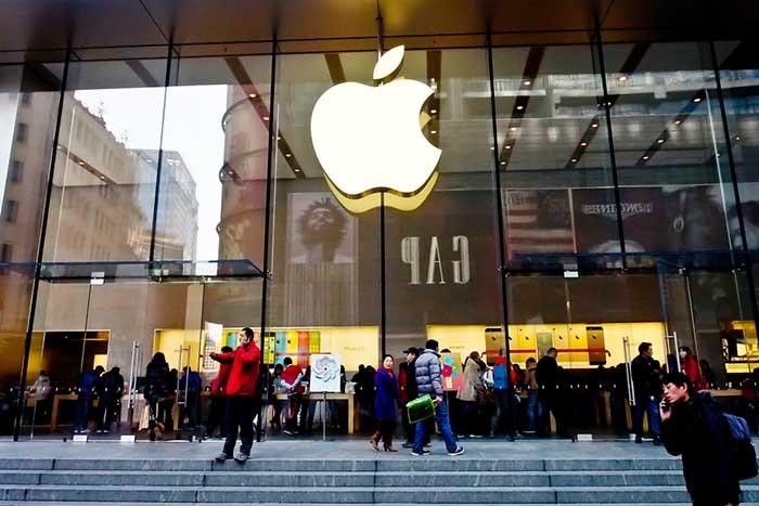 バフェットが買い増しソロスが売り払った「アップル株」の注目点=徳田陽太
