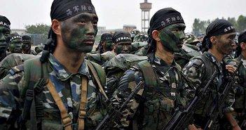 中国人民解放軍「尖閣上陸作戦」へのカウントダウン=北野幸伯