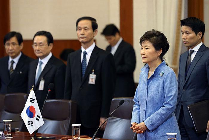 「朝鮮人労働者の強制徴用」というプロパガンダが始まった=三橋貴明