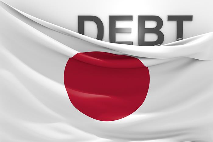 返す必要のない「国の借金」=島倉原