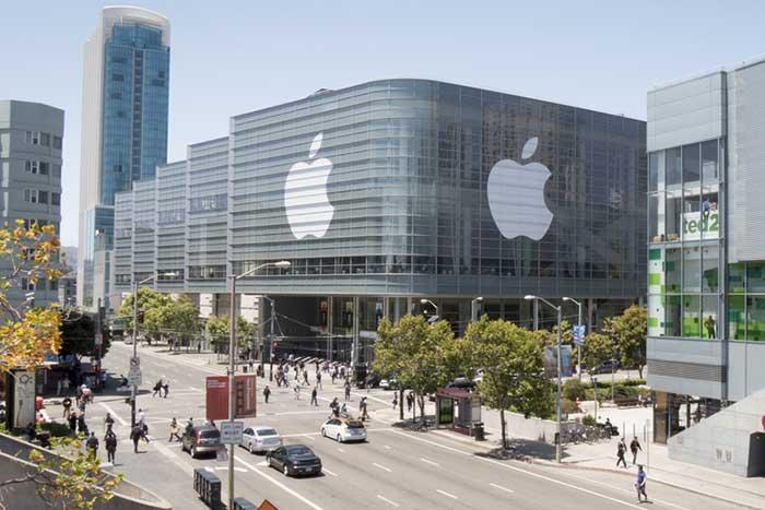 1.4兆円追徴 アップルはなぜ「汚い企業」のレッテルを貼られたのか?=近藤駿介