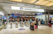 TungCheung / Shutterstock.com