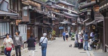 なぜ日本人は「中古住宅」購入を敬遠するのか?政府が対策に本腰=川瀬太志