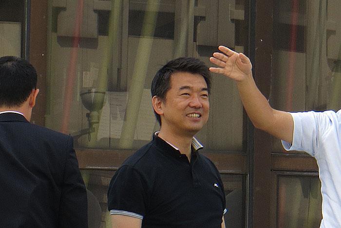 小池百合子、菅義偉、橋下徹の話が面白かった全日65周年記念講演(法定研修会)レポ=姫野秀喜