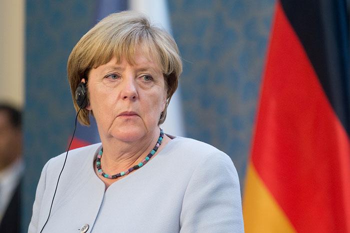 異変発生中? ドイツ国債の利回り急上昇が示唆する2つのリスク=児島康孝