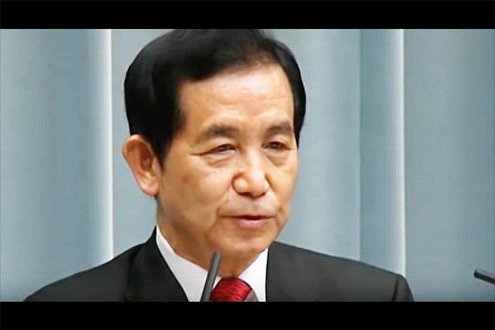 山本幸三大臣「命取り」の釈明。疑惑の1億5千万円はどこに消えたのか=新恭