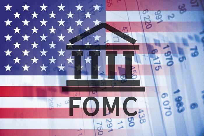 【為替展望】今週は水曜がヤマだ~日銀会合とFOMCのポイントは?(9/18)=斉藤学