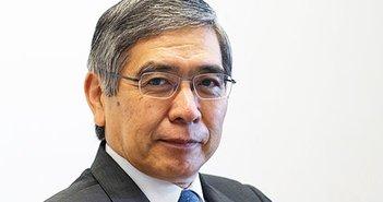 日銀の新政策は追加緩和ではなく引き締め。株高・円安は短命に終わろう=馬渕治好