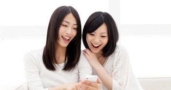 いま世界が注目する日本企業「メルカリ」はどれくらい儲かっているのか?=梶原真由美