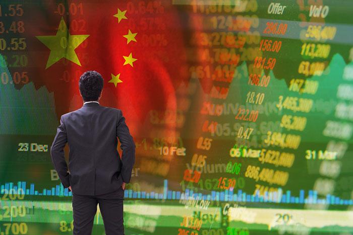「中国発の世界恐慌がやって来るぞ!」10月の魔物に個人投資家が勝つ方法とは?