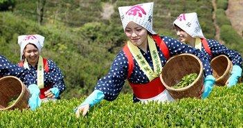 移民国家化する日本。「外国人労働者受け入れ」がもたらす悲惨な未来=三橋貴明
