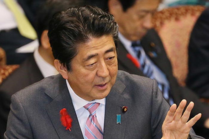 1月衆院解散? 今、安倍内閣が急ぐべき経済対策とは=内閣官房参与 藤井聡