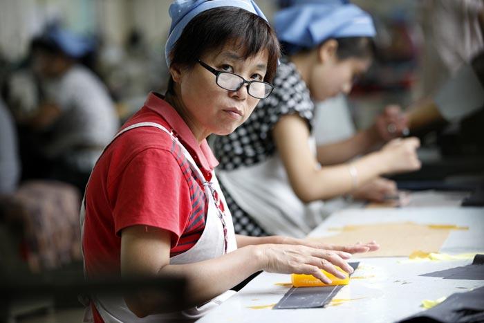 中国に工場を作って中国から輸入する「自殺パッケージ」で日本は壊れた=三橋貴明