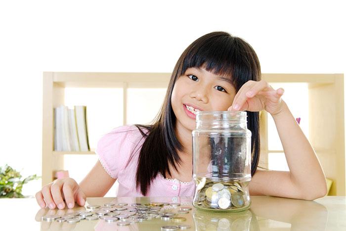 新聞配達時代の私が月収30万円で「年間200万円」貯金した方法=峯島忠昭