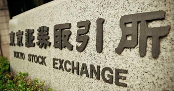 それでも日本株は上昇する~外国人売り、自社株買い、年金買いの果てに=矢口新