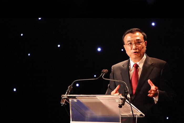 ウソまみれの中国。6.9%成長の裏で進行する「第2のアジア通貨危機」=北野幸伯
