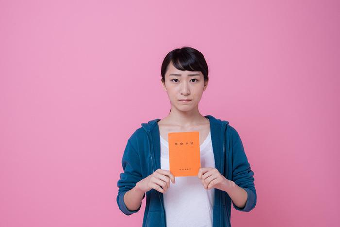 「日本国が存在する限り、年金は崩壊しない」国家ぐるみの詐欺を暴け=武田邦彦