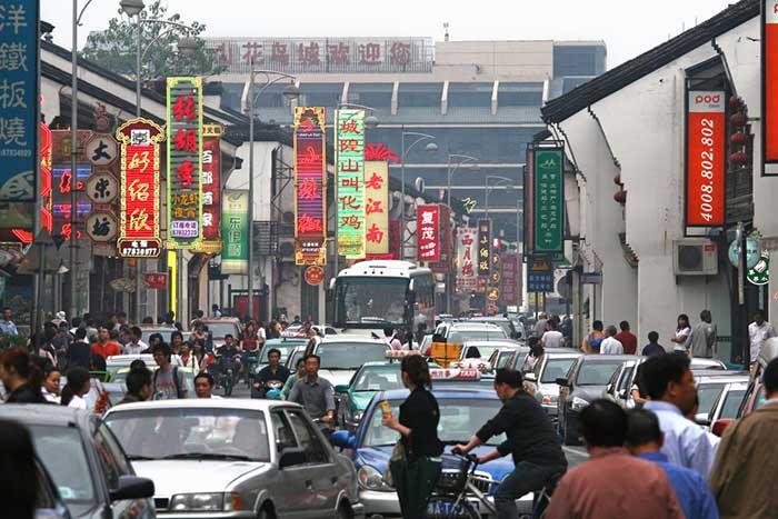 中国が発表する経済指標の「粉飾」を見極める3つのポイント=栫井駿介