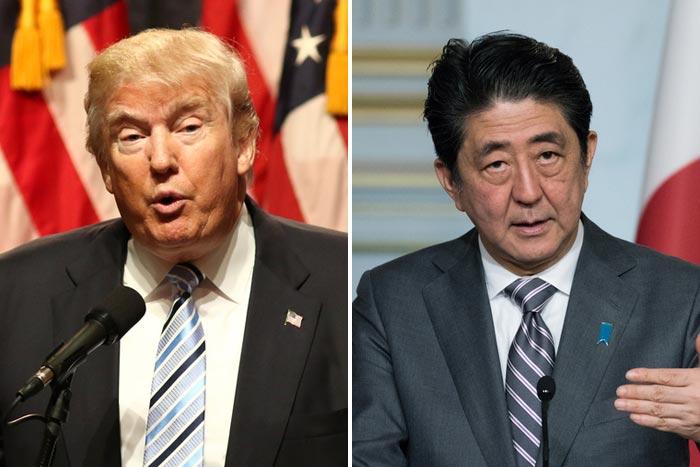 「トランプ大統領」が公約する対米自立プランで日本はどう変化する?=岩崎博充