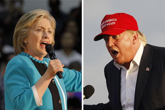 米大統領選挙「後」を見据えて~7つのシナリオで市場の反応を予測する=藤井まり子