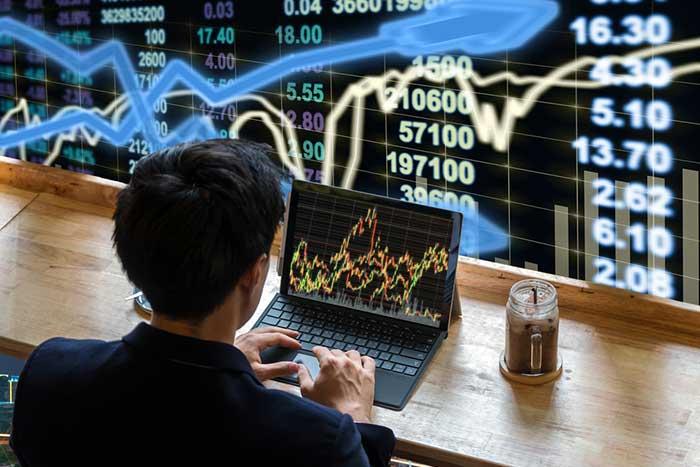 アベノミクス相場の総仕上げ「大型株祭り」が始まろうとしている(11/10)=Mrブライアン