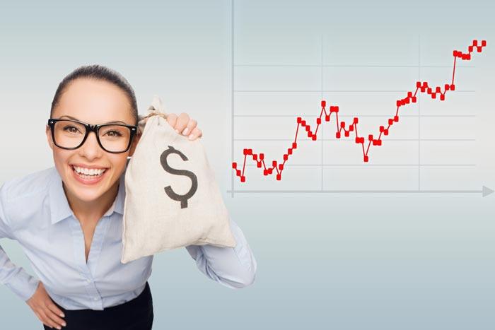ドル円の上値メドは108円、終値104円割れまで上昇基調が続こう=川口一晃